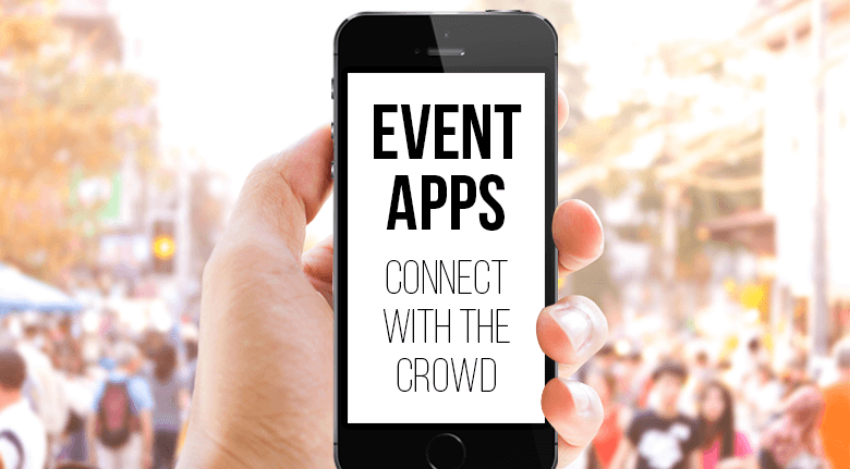 event-apps-780x431