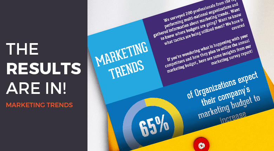 marketing-survey