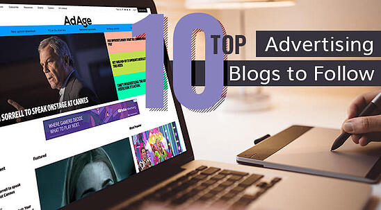 top_advertising_blogs