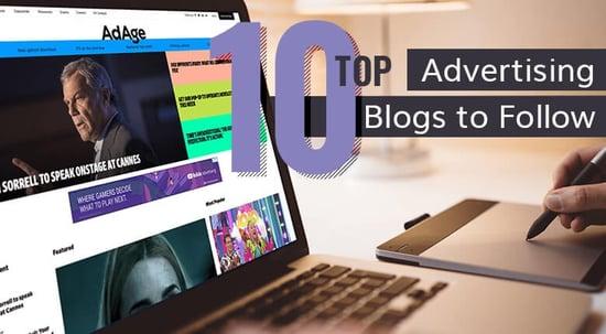 top_advertising_blogs