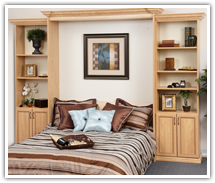Wall_Bed_Image