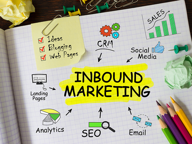 GOLDNSTUDIO-INBOUND-MARKETING-ENTREPRISE-GENERER-DES-LEADS-QUALIFIES-SITE-INTERNET