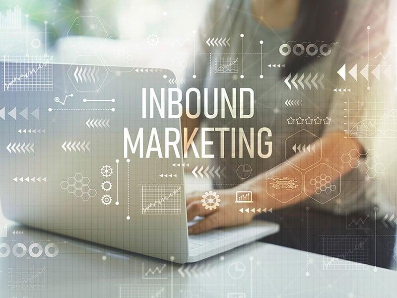 Inbound-marketing-2020