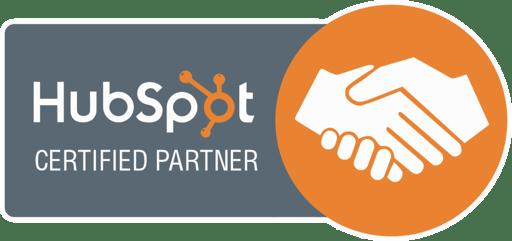 Agence partenaire HubSpot
