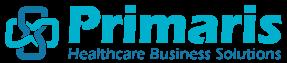 primaris-logo.png