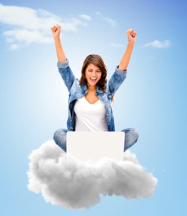 Software de calidad en la nube
