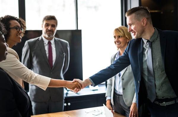 como hacer reuniones efectivas tips