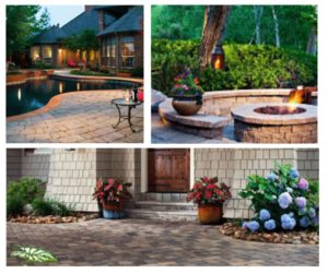 Landscape Rock Essentials: A Guide to Decorative Stone