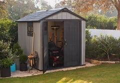 l-keter-oakland-759-garden-shed