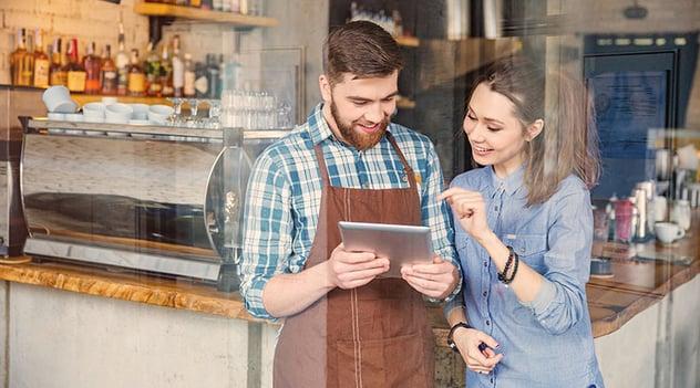 7 (gratis) kansen om nieuwe medewerkers te werven