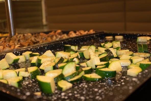 Het recept voor groei van Catering Culinair in Nunspeet