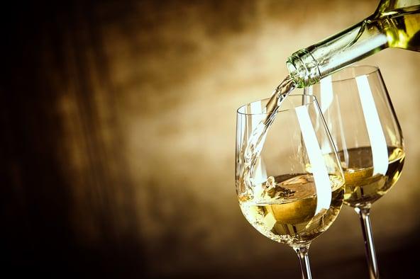 Asperges: recepten en wijntips