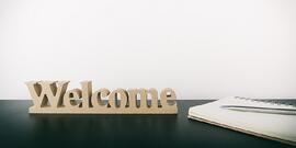 Should employee onboarding be completely automated?