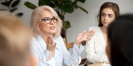 iStock-age at work 1-1