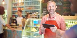 iStock-age at work 2