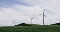 Localz are Uberizing the future of Utilities