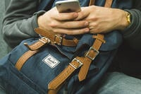 Localz Survey Results: 80% of Smartphone Users Enable Location Services