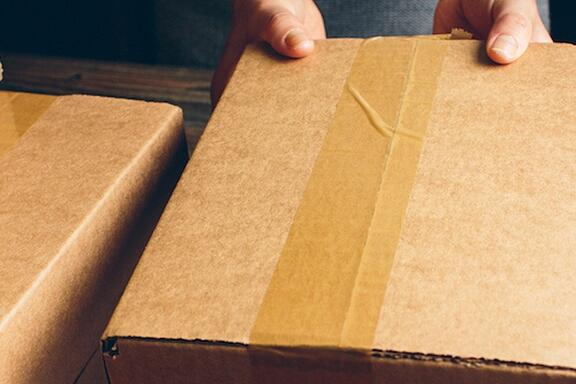 As Australia's Parcels Hit Double Digit Growth, the Focus is on Your Delivery Process!