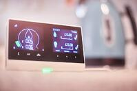 """The """"intrusive"""" smart meter: be careful not to add insult to injury"""