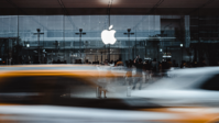 Why iOS13 will be an unlucky number for many businesses with a mobile workforce