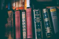 Uberization: Fad or Fiction?