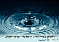 Stay hydrated at Twenty65 with Lessons from the Energy Sector