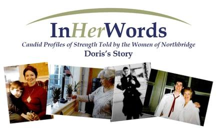 Doris's Story
