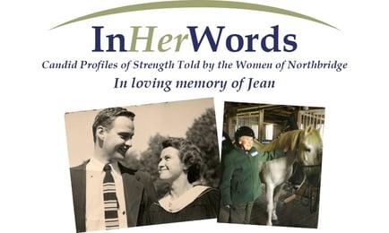 Jean's Story v2
