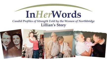 Lillians story