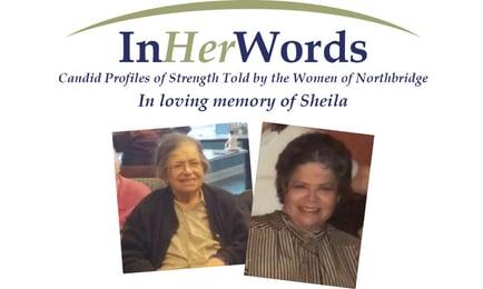 Shelia's Storyv2