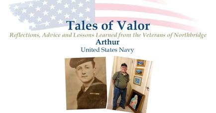 Arthurs Story_1200x630