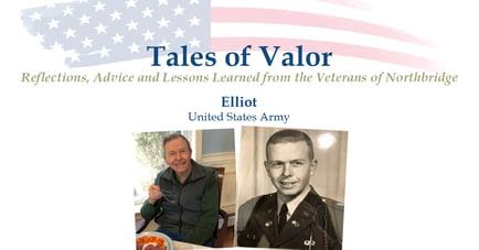 Elliots Story_1200x630