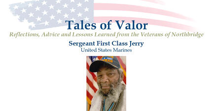 Jerrys Story_1200x630