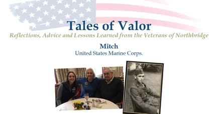 Mitchs Story_1200x630