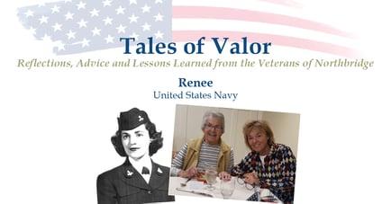 Renees Story_1200x630