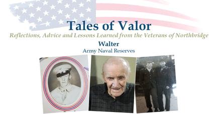 Walters Story_1200x630