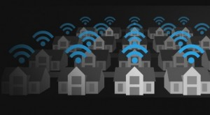 Wifi-connections-300x165-1