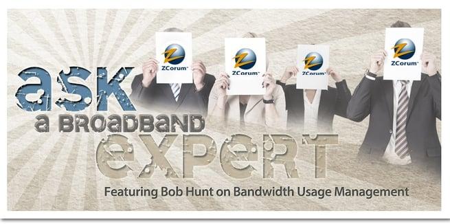 ask-a-broadband-expert-Bob-Hunt