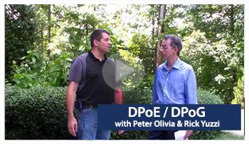dpoe-dpog-provisioning-video-thumbnail
