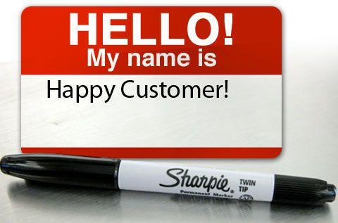 broadband customer service tips