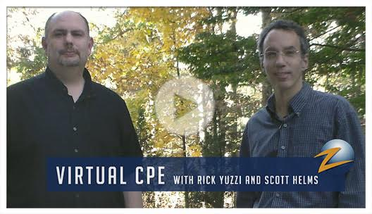 virtual-cpe-rick-scott-main-thumbnail