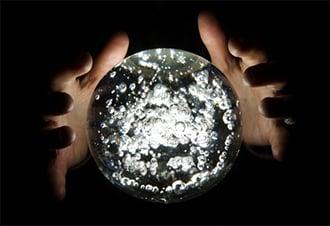 predictions-crystal-ball