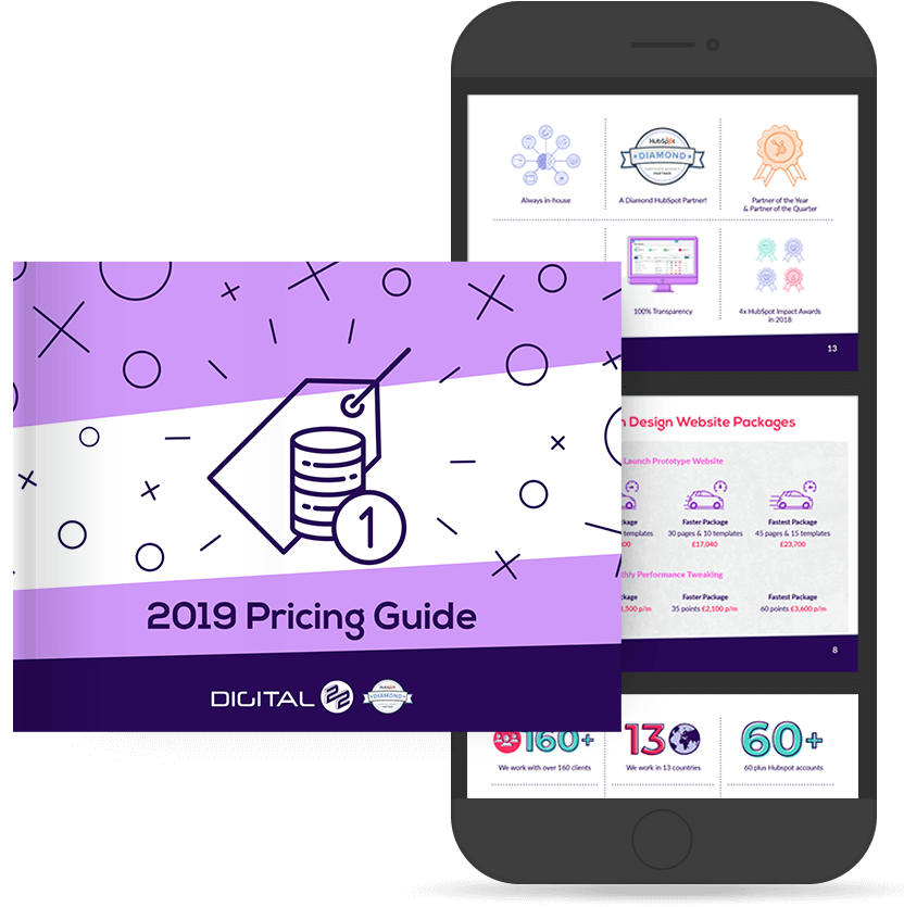pricing-guide-2019-resource-visual