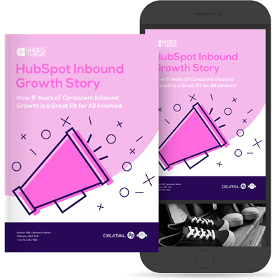 inbound-growth-resource-visual@2x