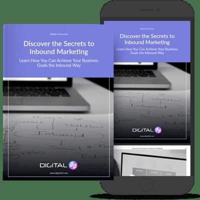 secrets-of-inbound-resource-visual@2x