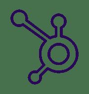 inbound-hubspot icon