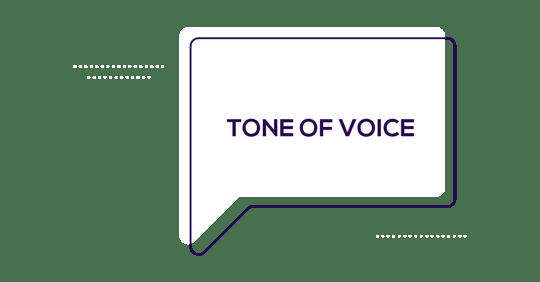 tone-of-voice-inbound@2x