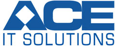 Ace IT Solutions