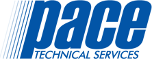 PACE Technical Services Inc.