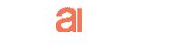 logo-reverse-sm